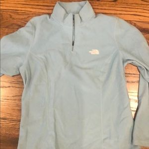 The North Face Women's Pullover